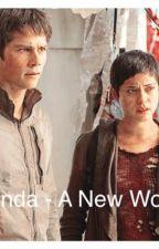 Trenda -A New World by 5sos200211