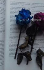 || Sims 3 Cheats || by prettyflower101
