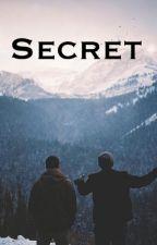 secret (boyxboy) autorstwa czzerny
