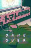 imagenes kawaiis de animes  :3 <3 #2 cover