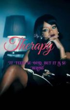Therapy by fantasy_differ