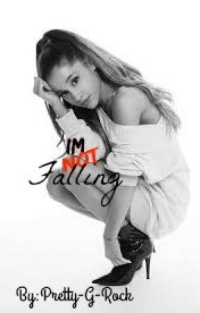 Im Not Falling by jfinn2003