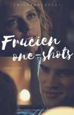 Frucien One-Shots by smileandlove21