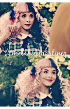 Melanie Martinez  pictures☆ completed  by typicalpetrova