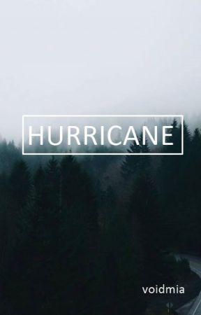 hurricane,, dylan o'brien by voidmia
