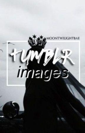 Tumblr Images by DeliriumAeri