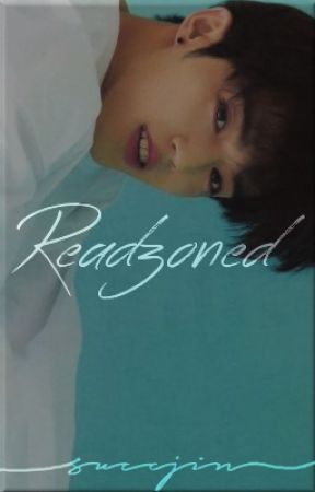 readzoned | byun baekhyun by EAZYYEE