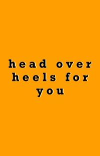 Head Over Heels For You | Meanie cover