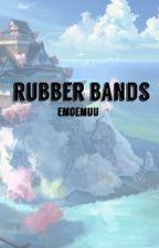 Rubber Bands {2Jae}  by emoEmuu