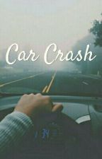 Car Crash❤ (Colby Brock) by Mmolby