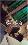 Rubatosis 》YOONSEOK cover