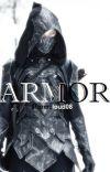Armor cover