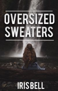 Oversized Sweaters [complete] cover