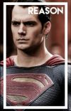 Reason → {Superman} cover