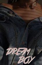 dream boy➹jihope by 01FILMS