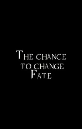 Merlin: The chance to change fate by Sammy_Cam