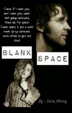 Blank Space by KramNivoj