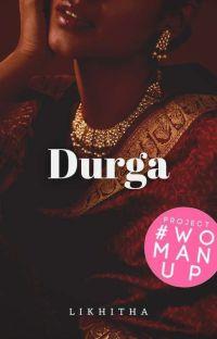 Durga | ✓ cover