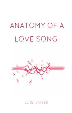 Anatomy of a Love Song [gxg] by queen-clandestine