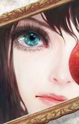 Đọc Truyện [Đồng Nhân Twilight] Liệp Giả Ái Tình - Truyen4U.Net