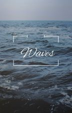 Waves by JuhDallas12