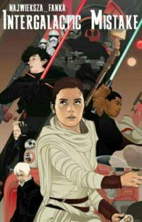 Międzygalaktyczna Pomyłka || Star Wars cover