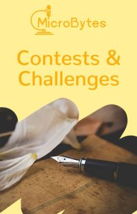 MicroBytes Contests and Challenges cover