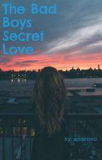 The Bad Boy's Secret Love by annonn0