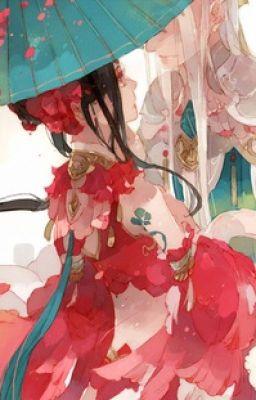 Tà Vương Mị Hậu: Triệu hồi sư xinh đẹp
