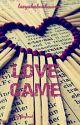 Rishabala OS : Love Game by lazyakabookworm