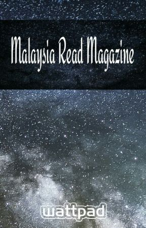Malaysia Read Magazine by MalaysianRead