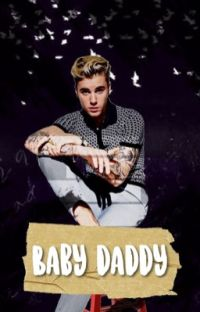 baby daddy. cover