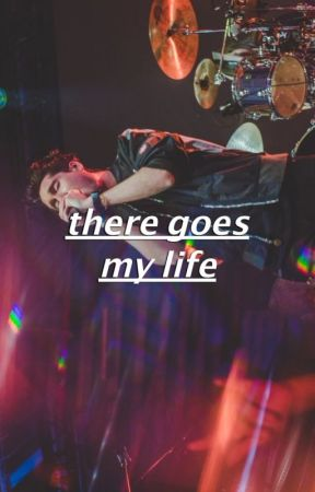 there goes my life // malum au [completed] by joshuabrozzesi