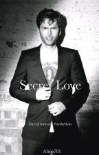 Secret Love (David Tennant) by alinn701