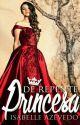 De Repente Princesa ( CONCLUÍDA ) by construindo_sonhos