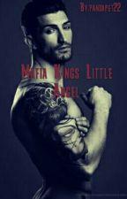 Mafia Kings Little Angel by pandapet22