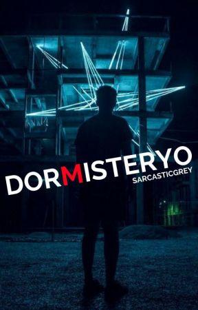 Dormisteryo by SarcasticGrey