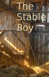 The Stable Boy (BoyxBoy) (Completed) cover