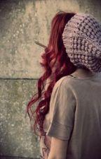 Sold To Kellin Quinn (Kellin Quinn Love Story) by emmie_bokan
