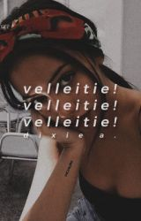 velleitie! ( robert lewandowski. ) by -izwne
