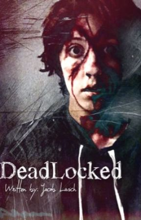 DeadLocked by DeadLockedGod