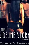 The Sideline Story (Urban) Book 1 cover