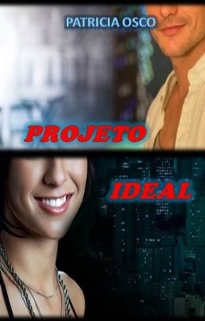 Projeto Ideal by PatriciaOsco