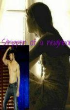 A Stripper of a Neighbor by TKY_KeiYi