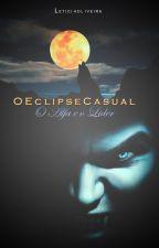 V1   O Eclipse Casual - O Alfa E O Lider by flwlua