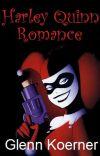 Harley Quinn Romance cover