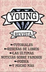 Revista Young 8 Libros Románticos Juveniles Que Debes Leer Antes De Morir Wattpad