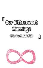 Our Bittersweet Marriage    D.O Kyungsoo by areumbae601