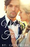 Mine Forever [Completed] cover