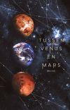 Tussen Venus en Mars   Gestopt cover